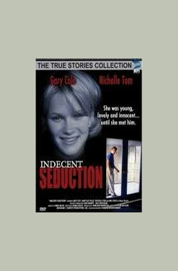 Indecent Seduction (1996)