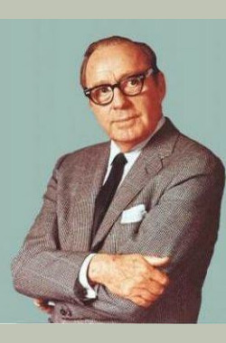 Jack Benny: Comedy in Bloom (1992)