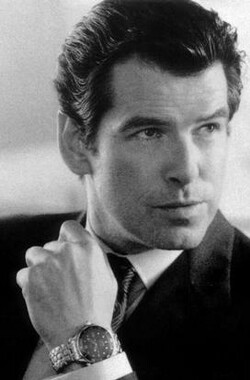 Inside the Actors Studio - Pierce Brosnan (2002)