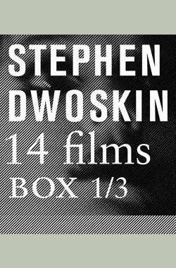 Stephen Dwoskin - Short movies collection (1968-2003)