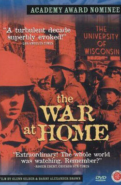 The War at Home (2008)