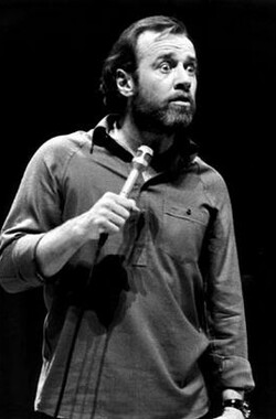 George Carlin: Personal Favorites (1996)