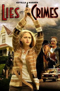 胁迫者 Lies And Crimes (2007)