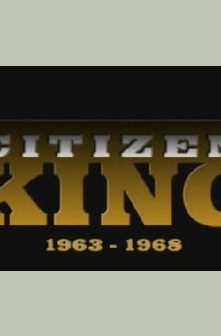公民金 Citizen King (2004)