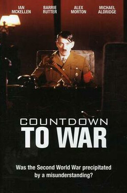 Count Down to War