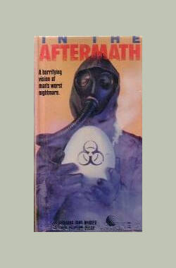 In the Aftermath (1989)