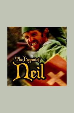 尼尔传奇 the legend of neil (2008)