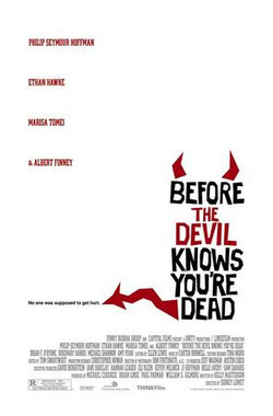 在魔鬼知道你死前 Before the Devil Knows You're Dead (2008)