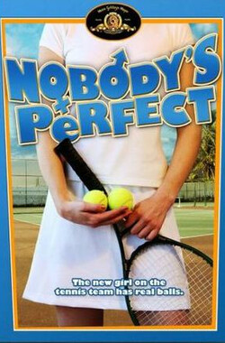 Nobody's Perfect (1989)