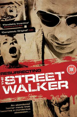 野鸡的复活 Resurrecting the Street Walker (2009)