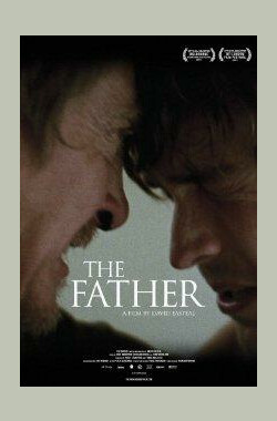 The Father (2010)