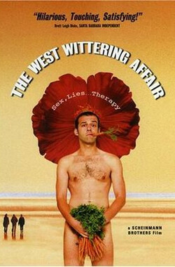 The West Wittering Affair (2006)