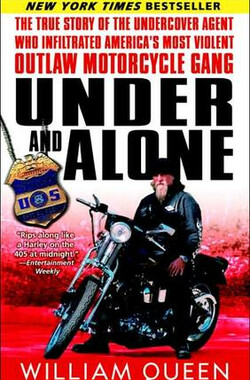 Under and Alone (2007)
