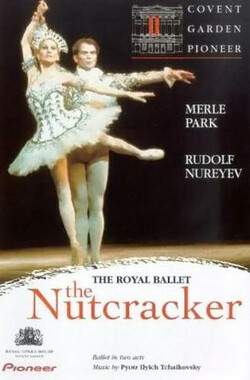 胡桃夹子 The Nutcracker (1968)