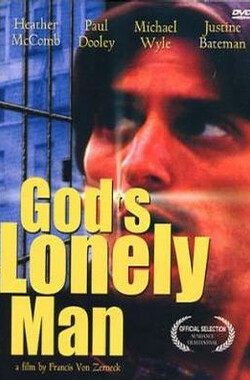 God's Lonely Man (1996)