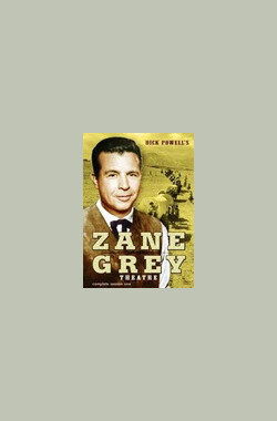 Zane Grey Theater (1956)