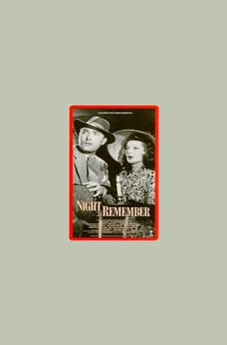 十三号怪屋 A Night to Remember (1943)