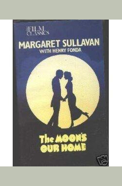 The Moon's Our Home (1936)