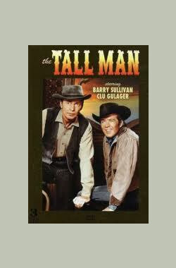 The Tall Man (1960)