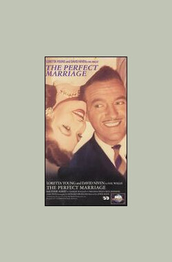 The Perfect Marriage (1947)