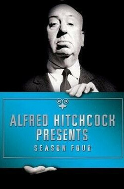 "六位来宾,不要音乐 ""Alfred Hitchcock Presents"" Six People, No Music (1959)"