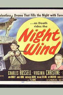 Night Wind (1948)