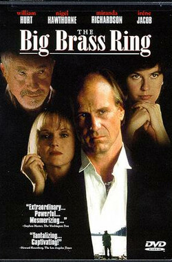 The Big Brass Ring (1997)