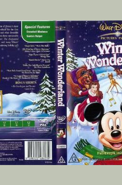 Winter Wonderland (1947) (1947)