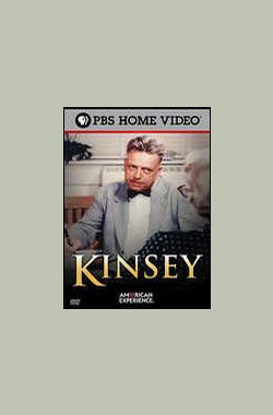 """""""The American Experience"""" Kinsey (2005)"""