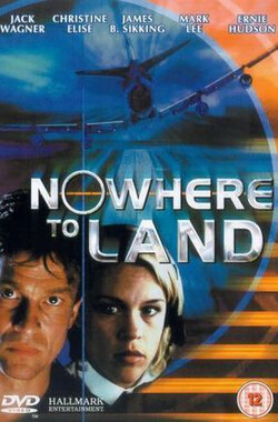 夺命747 Nowhere to Land (2000)