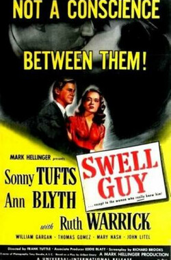Swell Guy (1946)