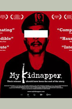 My Kidnapper (2010)