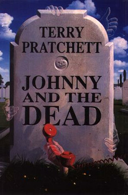 强尼和死者 Johnny and the Dead (1995)