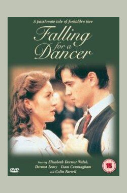 Falling For A Dancer (1998)