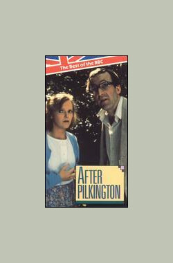 After Pilkington (1987)