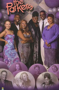 The Parkers (1999)