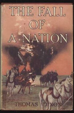 The Fall of a Nation (1916)