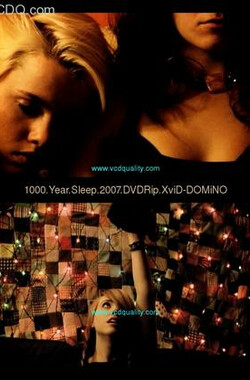 1000 Year Sleep (2008)