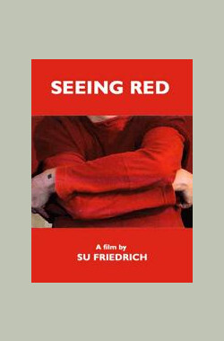 Seeing Red (2005)