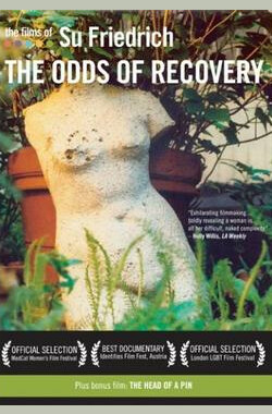 The Odds Of Recovery (2002)