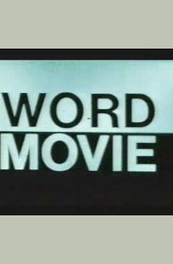 Word Movie