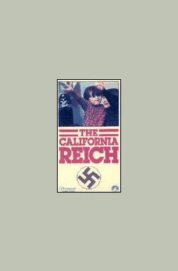 加州德国 The California Reich (1975)