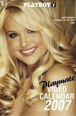 Playboy Video Playmate Calendar 2007 (2006)