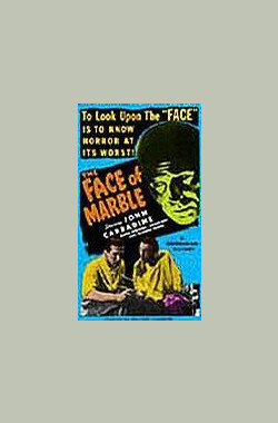 The Face of Marble (1946)