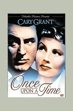 毛虫风波 Once Upon a Time (1944)