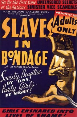 Slaves in Bondage (1937)