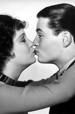 Two Alone (1934)