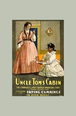 Uncle Tom's Cabin (1914)