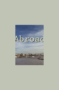 Abroad (2010)