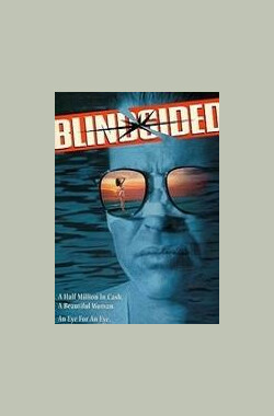Blindsided (1993)